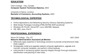Amazing I Need Help With A Resume Pictures Inspiration