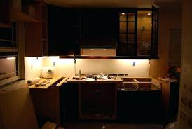 kitchen counter lighting ideas. Under Cabinet Kitchen Lighting Ideas Battery  Operated Led . Counter A