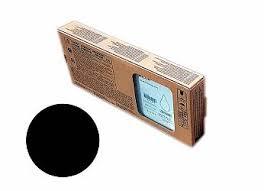 <b>Картридж повышенной ёмкости Ricoh</b> AR Bulk ink cartridge Black ...