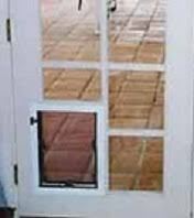 dog doors for french doors. Enter Image Description Here Dog Doors For French S