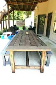 replacement outdoor table tops glass patio table tops patio table top replacement patio table extra long