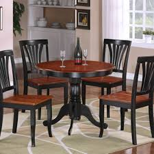 Target Kitchen Table And Chairs Kitchen Awesome Kitchenette Sets Design For Small Space