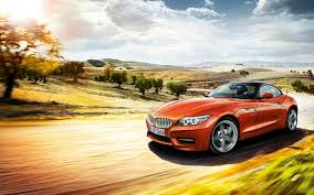 2018 bmw z4 release date. interesting date 2018 bmw z4 4k uhd wallpaper u2013 hd throughout bmw z4 release date