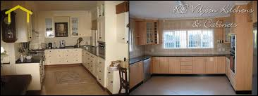 Designer Decor Port Elizabeth Port Elizabeth Kitchen Contractors 100 List Of Professional Kitchen 54
