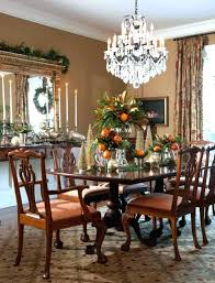 small dining room chandelier dinning a table not ideas chand