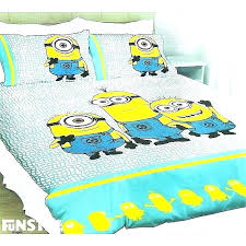 scooby doo bedding for boys bed set bedroom set bedding white bed toddler bedding luxury bed