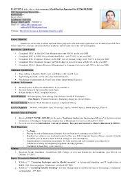 Resume Rn Amazing Resume Rn 4484848