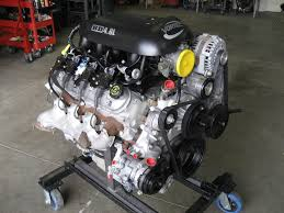 5.3L & 6.0L Turnkey Engines - Starting at $1995 - Pirate4x4.Com ...