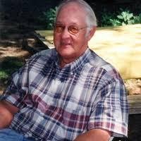 Obituary | James Darryl Porter | Emerson Funeral Home