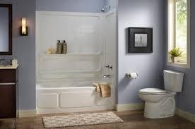 remarkable bathroom shower remodeling ideas and 15 shower remodel ideas for small bathrooms small bathroom