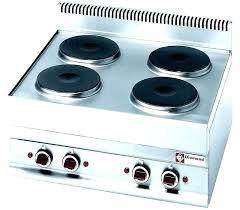 glass top electric stove burner not working whirlpool stove top gas whirlpool stove top not working