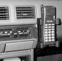 1995 isuzu rodeo radio wiring diagram wiring diagram isuzu npr radio wiring home diagrams