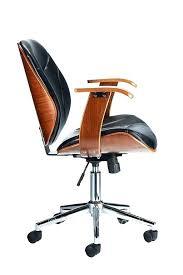 antique office chair parts. Antique Office Chair Retro Desk Chairs Vintage Furniture Swivel Parts