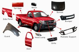 car parts description all car car parts s pictures pdf