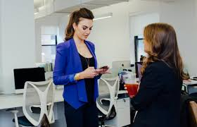 types of problem coworkers and how to almost deal them 5 types of problem coworkers and how to almost deal them