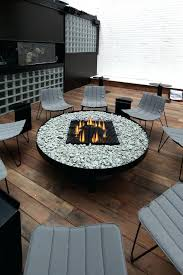enchanting fire pit new zealand elegant fire pit new outdoor gas fire pit new mount gas