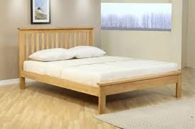 Pinakamurang Solid Wood Bed Frame Queen Size Na! - Buy Wood ...