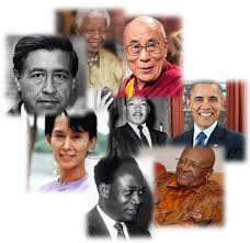 relevance of gandhi s non violence africa needs gandhi relevance of gandhi nonviolence