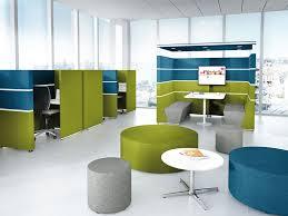 office room furniture design. Office Breakout Furniture Room Design