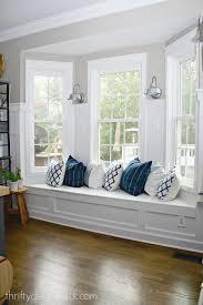 captivating furniture interior decoration window seats. Captivating Window Seat Designs With 25 Best Seats Ideas On Home Decor Bay Windows Furniture Interior Decoration