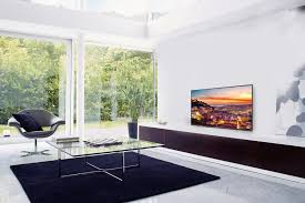 tv wall mounting service tv