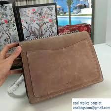gucci 403348. gucci embroidered dionysus suede shoulder medium bag 403348/400235 camel 2017 403348 b