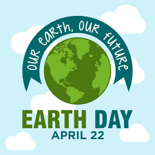 It is a day held to demonstrate and promote environmental awareness and calls for the protection of our planet. Earth Day Service Unity Of Santa Barbara The Santa Barbara Independent