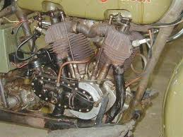 the early harley davidson motorcycle 1928 harley davidson j engine