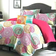 pacific coast comforter colorful with headboard and rug for bedroom decoration ideas costco king down comf f28