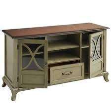 pier 1 tv stand.  Stand Marchella TV Stand  Sage  Pier 1 Imports For Tv E