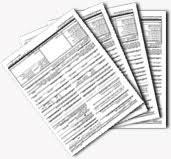 g1145e form form g 1145 e notification of application petition acceptance