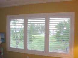 cost of shutters. Plantation Blinds Cost Window Shutter Baileys In Made To Of Shutters Decor 10 S