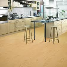 Bamboo Flooring For Kitchen Wood Bamboo Flooring One Of The Best Home Design