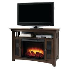 full image for muskoka electric fireplace reviews remote control replacement simply fireplaces kennedy manual
