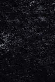 Black Rock Pictures