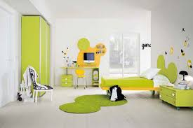 cheap kids bedroom sets cheap teenage bedroom furniture
