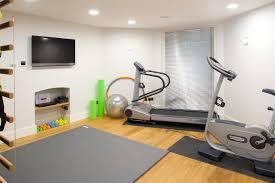 gymroomideasforhomehomegymcontemporarywithworkoutequipmentsmall space6 workout room storage ideas d20 storage