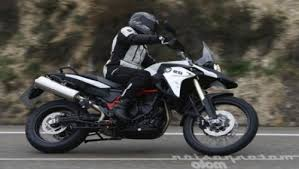 2018 bmw f900gs. wonderful f900gs to 2018 bmw f900gs