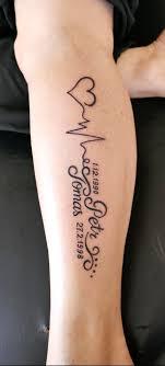 Jde jen o módní výstřelek krátkého trvání nebo lze v trvalém zkrášlování těla nalézt pevnější hodnotu? Tetovani Napisy Page 1 Line 17qq Com
