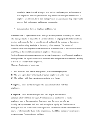 letter essay examples nutrition jobs