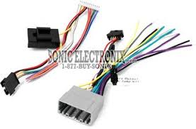 pac c2r chy (c2rchy) specialty wiring harness for chrysler dodge C2r Chy4 Wiring Diagram product name pac c2r chy c2r-chy4 wiring diagram