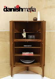 bar corner furniture. beautiful bar corner cabinet 58 in with furniture