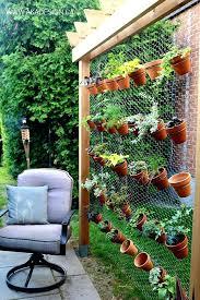 diy patio ideas pinterest. Flowering Hen House Chicken Wire Display Diy Backyard Ideas Outdoor  Lighting Pinterest Best Projects . Patio