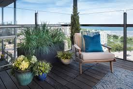 Minimalist Outdoor Design Minimalist Decor For Your Outdoor Living Space Interior