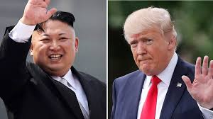 Image result for us/north korea