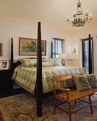 rugs charleston sc for home decorating ideas best of 100 best charleston design and decor images
