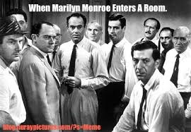 Movie-memes-Classic-Movie-Meme-798.jpg via Relatably.com