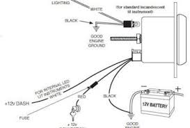 wiring diagram voltmeter wiring image wiring diagram voltmeter wiring diagram the wiring on wiring diagram voltmeter