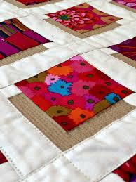 3424 best Quilters Art 3 images on Pinterest | Quilt patterns ... & SHADOW QUILT. Adamdwight.com