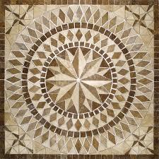 28 mosaic tile backsplash home depot splashback glass tile tectonic harmony green quartz slate loona com